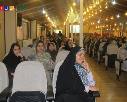 کلاس تابستانی 98 -سلام فرمانیه